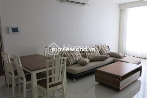 Cho thuê căn hộ cao cấp Thảo Điền Pearl quận 2 3 PN view đẹp nhất