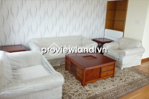 Cho thuê căn hộ Duplex River Garden 250m3 2PN thiết kế sang trọng cao cấp