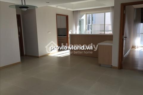 Cho thuê căn hộ Sky Villa Imperia An Phú 250 m2 tầng cao, 3PN