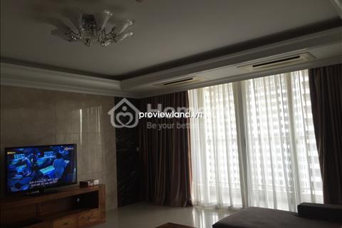 Cho thuê căn hộ Imperia An Phú 4PN tầng cao có ban công view đẹp đầy đủ nội thất
