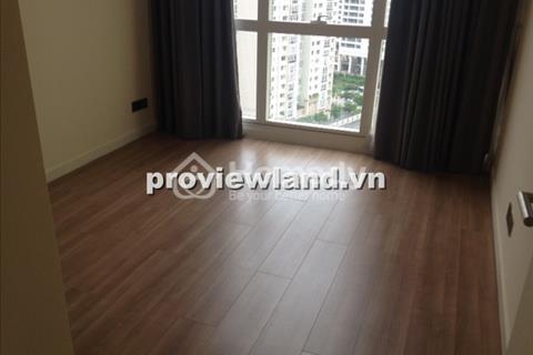 Căn hộ The Estella 171m2 3PN nhà trống không nội thất view đẹp_cần cho thuê giá ưu đãi