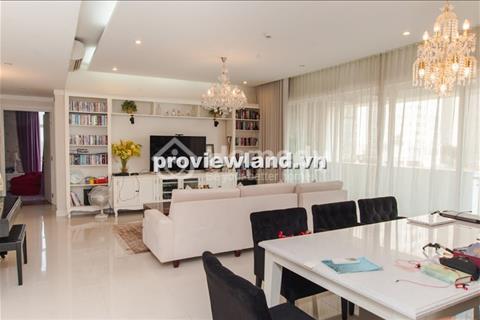 Công Ty BĐS Proviewland cần cho thuê căn họ The Estella 171m2 giá tốt nhất