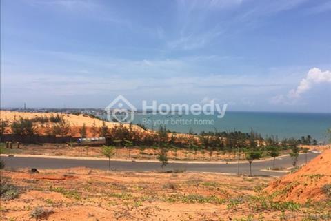 Đất biệt thự tại Sentosa Villa Resort của Việt Nam - Diện tích 600 m2 giá chỉ từ 5 triệu