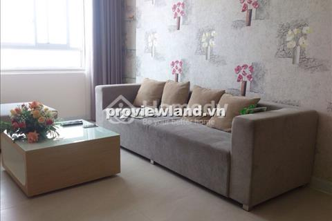 Cho thuê căn hộ cao cấp Tropic Garden quận 2 full nội thất cao cấp sang trọng 88m2