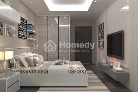 Cần cho thuê gấp căn hộ Vincom Đồng Khởi, Dt 154 m2, 3 phòng ngủ
