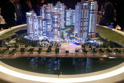 Đảo Kim Cương giá chỉ 40-45tr/m2 chiết khấu 2-9.5%