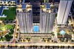 Khu căn hộ Rivera Park Sài Gòn nằm ngay trung tâm thành phố với tiện ích nội khu và ngoại khu hiện đại là lựa chọn sống lý tưởng cho mọi khách hàng.