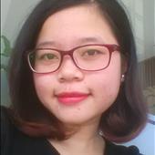 Đào Thị Nhung
