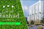 Chung cư Hanhud sẽ là nơi an cư đáp ứng được nhu cầu của mọi khách hàng khi lựa chọn căn hộ Hanhud.