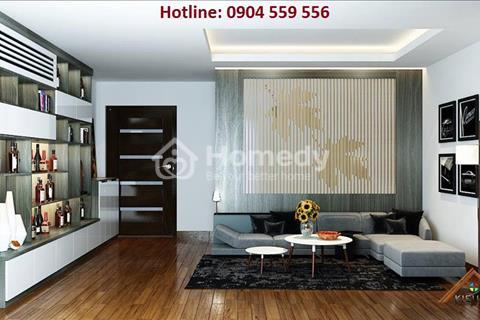 Bán Chung cư HD Mon City tầng 19-03, diện tích 54 m2. Giá cắt lỗ sâu (Bán Gấp)