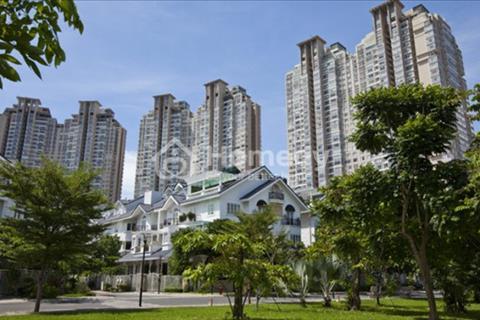 Proview bán một số căn villa SaiGon Pearl với nhiều diện tích và mức giá