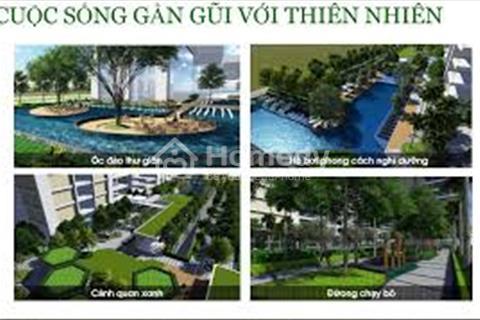 Chính chủ bán căn hộ Vista Verde 2PN - Vị trí vàng, giá 3,4 tỷ/căn đã gồm VAT + PBT
