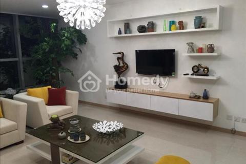 Chính chủ bán căn hộ G3AB Yên Hòa Shunsine, diện tích 70.7 m2, giá rẻ