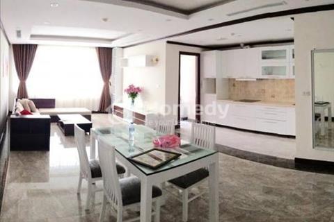 Chuyển căn lớn cần bán lại căn 64.5m2,chung cư OCT5 Resco