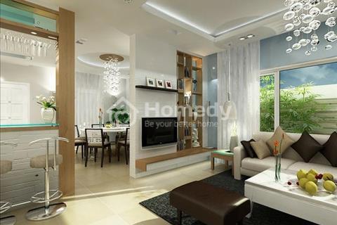 Chính chủ bán căn hộ G3AB Yên Hòa Shunsine, diện tích 93 m2. Giá 36 triệu/ m2.