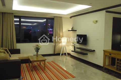 Cần bán gấp căn hộ chung cư OCT5 Resco, diện tích 83 m2