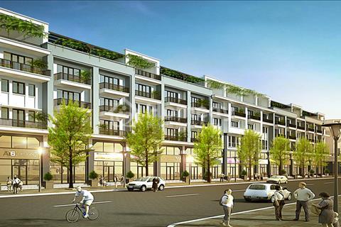 Chủ đầu tư mở bán dự án Hòn Cặp Bè - Quảng Ninh rất nhiều chính sách áp dụng và Hỗ trợ lãi suất 0%