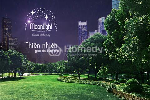 Moonlight Thủ Đức -Vị thế vàng Hưởng Chiết Khấu Và Ưu Đãi Cực Cao