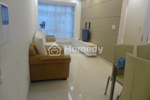 Bán gấp căn hộ chung cư cao cấp Skygarden 3 ,giá 2 ty7 view hướng nam