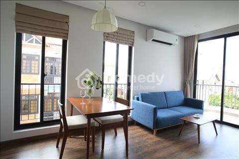 Cho thuê căn hộ HANA MK Danang Apartment