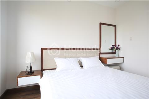 Cho thuê căn hộ cao cấp HANA MK Danang Apartment