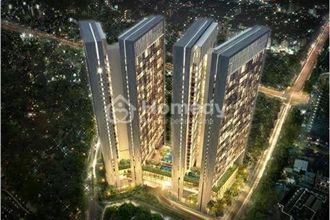Chính chủ cần bán căn hộ cao cấp 182 m2 Dolphin Palaza