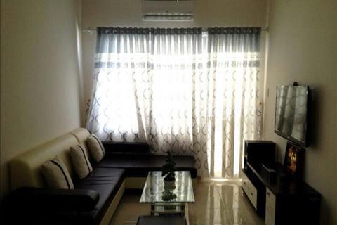 Cho thuê căn hộ OSC Land - Full nội thất - Giá 6 triệu/tháng