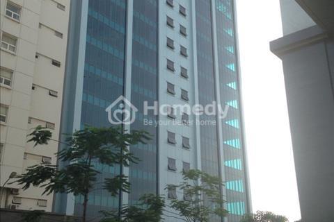 Ban quản lý cho thuê văn phòng Keangnam tòa nhà Báo Nông Thôn Dương Đình Nghệ, Duy Tân
