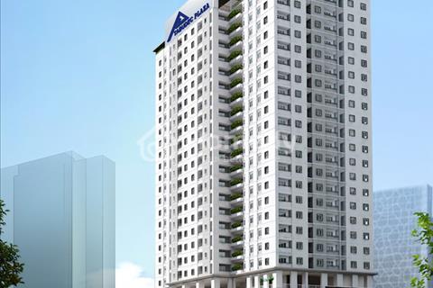 Mở bán chung cư Tabudec Plaza giá chỉ 18 triệu/ m2 - chiết khấu 4% giá trị căn hộ