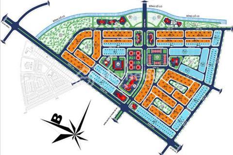 Mở bán block dư án Đà Nẵng Pearl + Ưu đãi lớn tháng 9,  Cơ hôi đầu tư siêu lợi nhuận