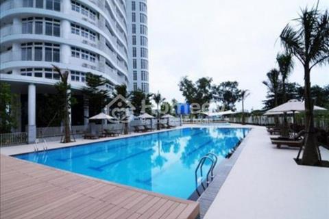 Cho thuê căn hộ cao cấp AZURA 2 phòng ngủ, tầng cao, view đẹp, đầy đủ nội thất