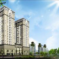 Bán căn hộ Đà Nẵng Plaza, 3 phòng ngủ, đầy đủ nội thất, view đẹp