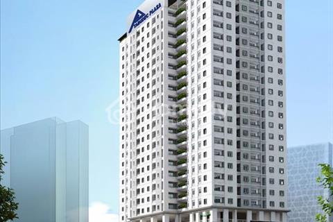 Chung cư Tabudec Plaza Cầu Bươu giá 1,4 tỷ, diện tích 74 m2