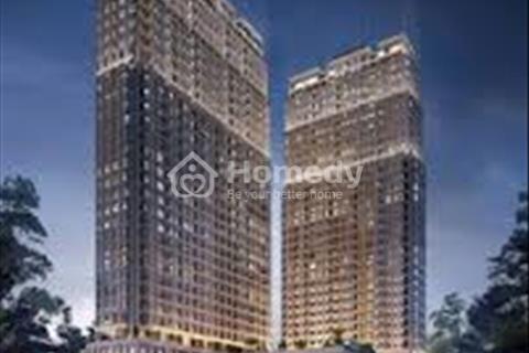Mở bán đợt đầu căn hộ Lancaster Q4 căn 2-3PN ,quỹ đất vàng trên Q4.
