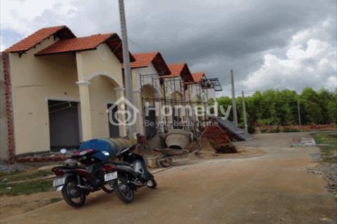 Bán đất nền khu dân cư Sân bay Quốc Tế Long Thành