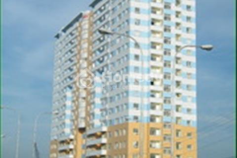 Cần bán gấp căn hộ Aview – KDC 13C