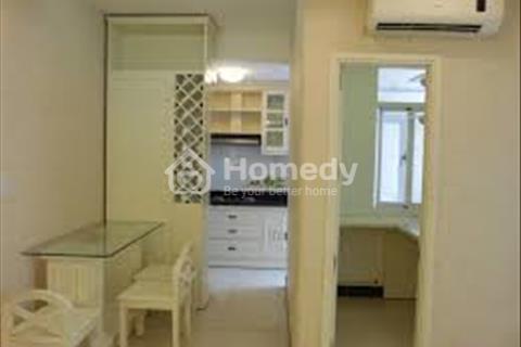 Căn hộ Sky Garden3 cho thuê 2pn nội thất đầy đủ nhà đẹp 750$
