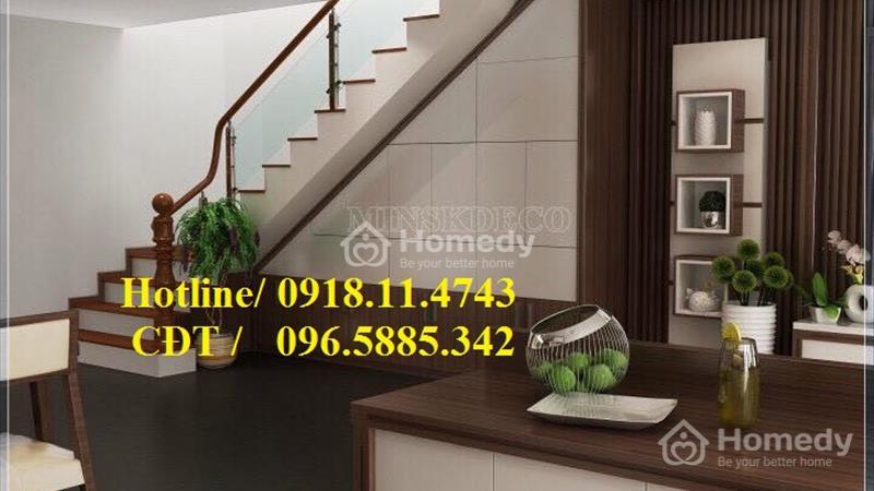 Bán căn Duplex cc Golden Land giá chỉ 28,5 tr/m2 . Thanh toán 30% nhận nhà ngay. Hỗ trợ ls 0%/2 năm - 4