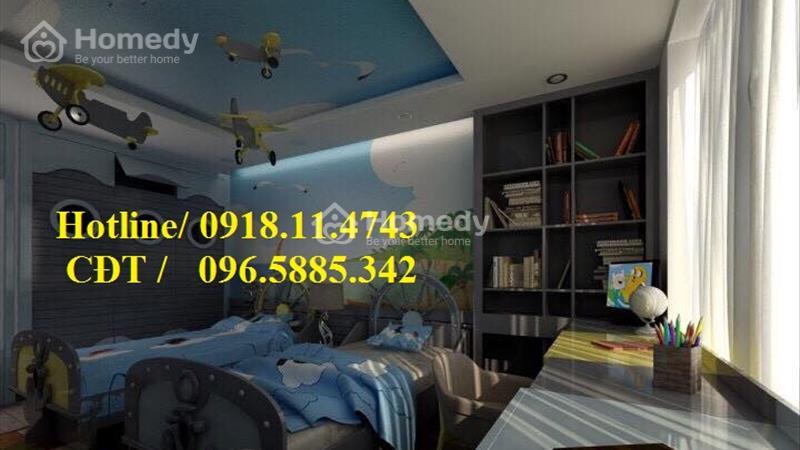 Bán căn Duplex cc Golden Land giá chỉ 28,5 tr/m2 . Thanh toán 30% nhận nhà ngay. Hỗ trợ ls 0%/2 năm - 5
