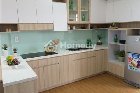 Bán trực tiếp căn hộ Fuji Nam Long quận 9, hỗ trợ lãi suất 6,5 %/3năm