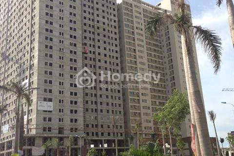 Bán căn hộ chung cư xpHomes căn 1203 CT1B, Đan Phượng, Hà Nội