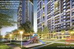 Dự án Coco Skyline Resort - Cocobay Đà Nẵng Đà Nẵng - ảnh tổng quan - 3
