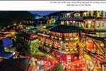 Dự án Khách sạn Boutique - Shophouse Cocobay - Cocobay Đà Nẵng Đà Nẵng - ảnh tổng quan - 5