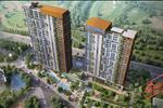 Dự án Coco Skyline Resort - Cocobay Đà Nẵng Đà Nẵng - ảnh tổng quan - 2