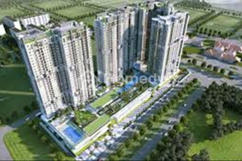 Vista Verde căn hộ cao cấp ngay trung tâm hành chính Quận 2