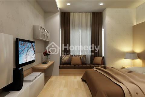 Cho thuê biệt thự đơn lập Mỹ Hào, diện tích 17,5 X 19M, nhà bao đẹp