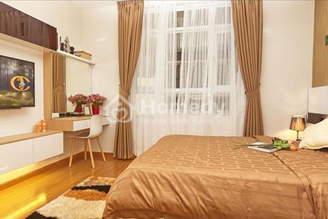 Thuê căn hộ Him Lam Chợ Lớn đầy đủ nội thất - Giá 13 triệu