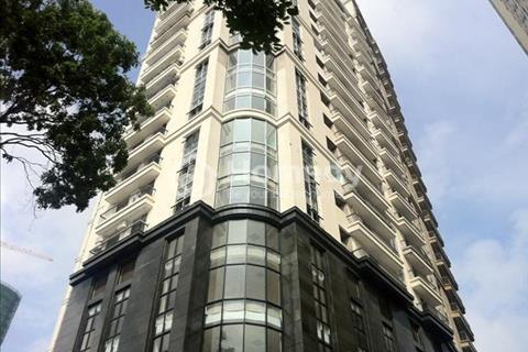 Cho thuê chung cư Westa Coma 18 Hà Đông 98 m2, đồ cơ bản. Giá thuê 8 triệu/ tháng