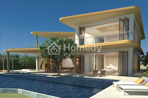 FLC Luxury Villa Quy Nhơn
