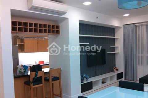 Cần bán căn hộ cao cấp Sunrise City - Q.7, 99m2, 2PN, nhà đẹp tiện nghi, giá tốt 4.45 tỷ